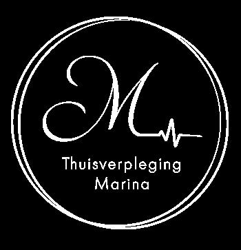 Wit logo 350